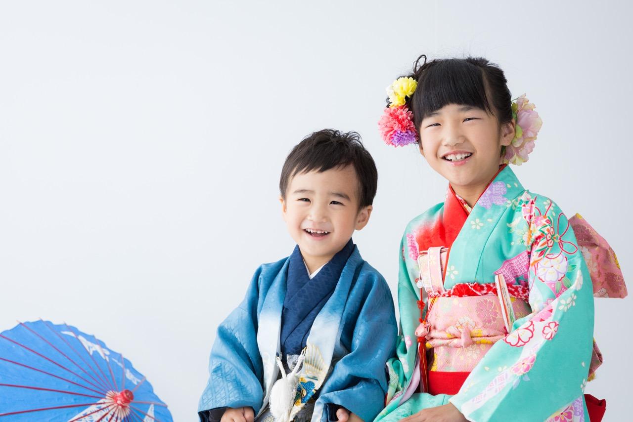 七五三撮影2019-33
