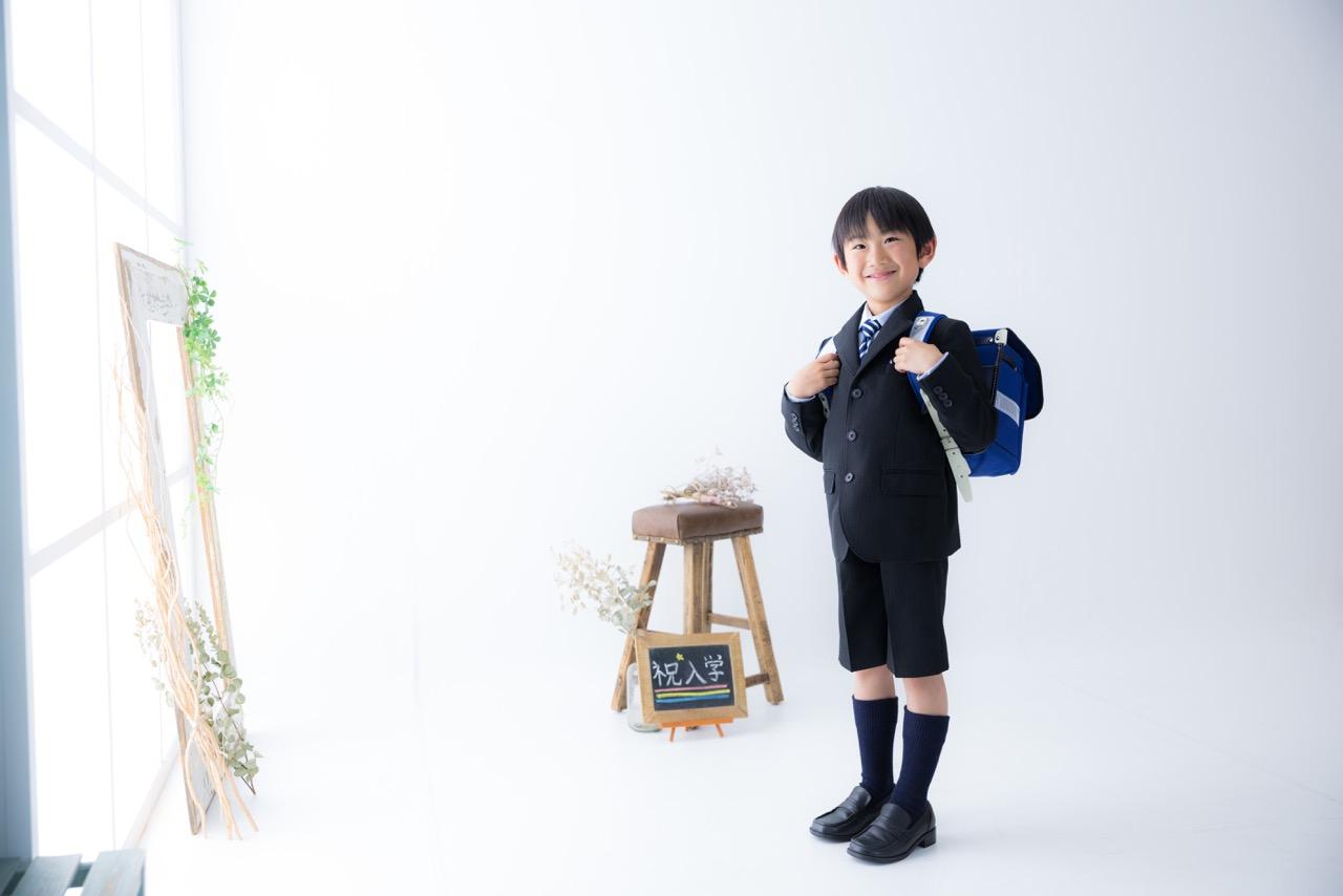 祝・入園・入学 2020 ⑥