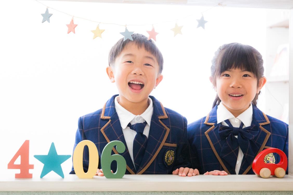 祝・入園・入学 2020②