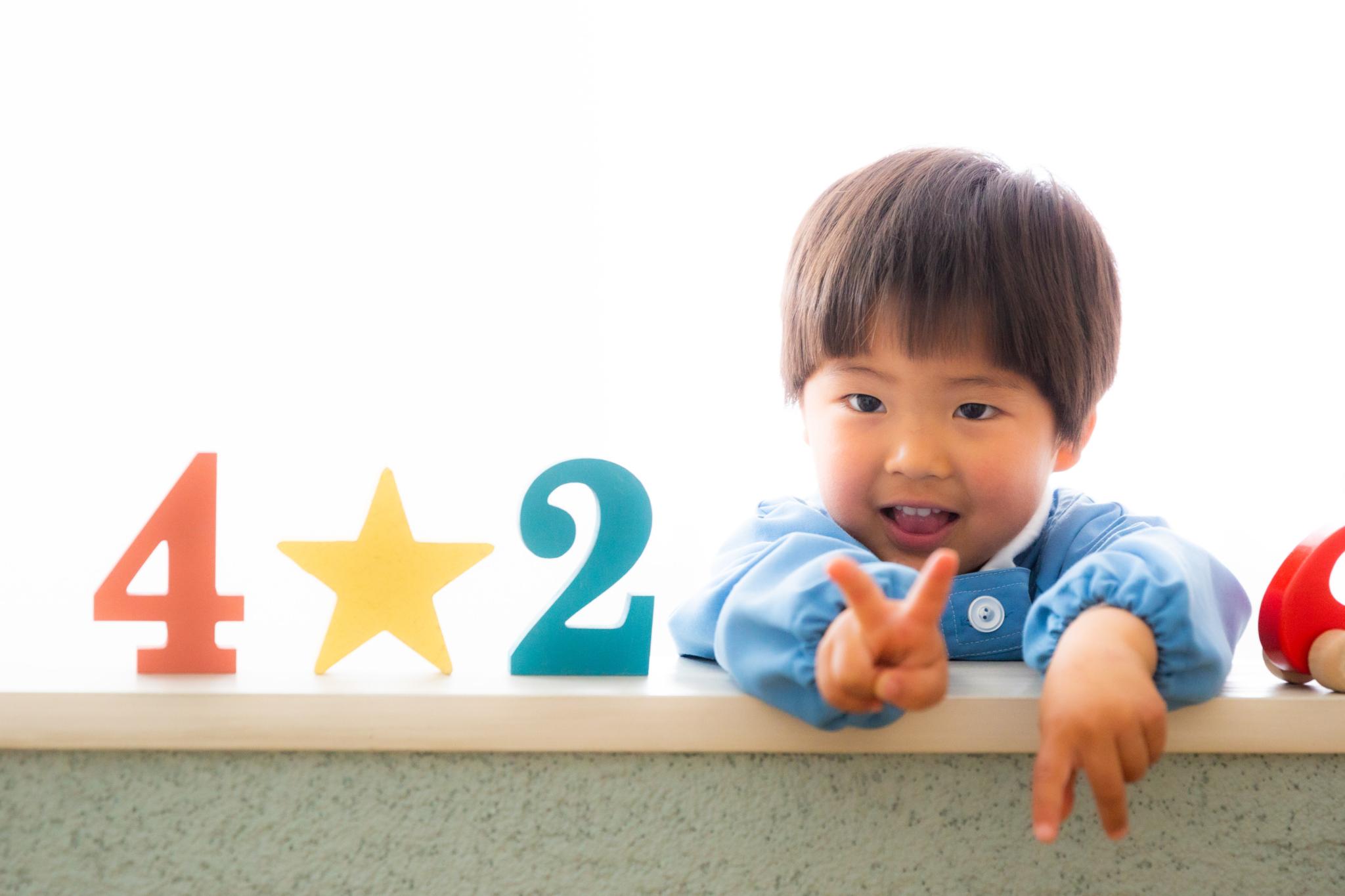 入園・入学撮影会 2021年②